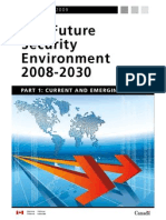 CFD-The_Future_Security_Environment_2008-30