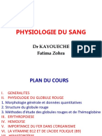 PHYSIOLOGIE_SANG