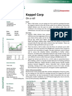KepCorp_upd_030311