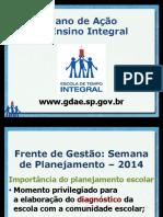 Ga PAEI Sistema Computacional Tutorial Preenchimento 2014 v2 Formatado -Revisado-24!1!2013 Final PDF Rad6E80F
