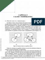 Fundamentos_físicos_de_las_construcciones_arquitec..._----_(3.1._PRINCIPIO_CERO_DE_LA_TERMODINÁMICA)