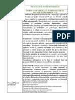3 DESCRIERE PSIHOLOGIE_DIPLOMATICA_RI