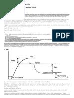 2020 FP Respi 6 Pression de Plateau Elevee