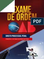 39973545-principios-e-sistemas-do-processo-penal