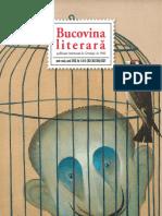 Bucovina Literară, nr.4-5-6/2021