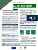 FT-Calcul-de-doses
