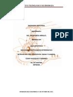 Manual de Petrografia