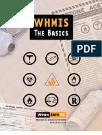 whmis_basics