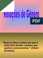 relaesdegeneroediverssexual-110827232034-phpapp02