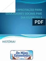 capacitacaopme-131218120652-phpapp02