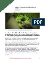 Vaccination-largumentaire-des-experts-romands-débunké-1