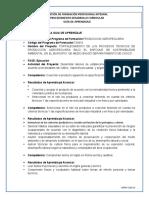 GUIA DE APRENDIZAJE FASE EJECUCIÓN_2
