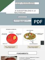 Prueba de bacitracina carlos quispe chura pdf 2