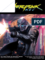 Cyberpunk RED - les_vieux_fusils_ne_meurent_jamais