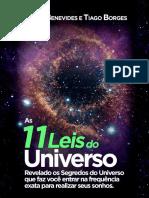 ebook-as-11-leis-do-universo-tiago-benevides-e-tiago-borges+(1)