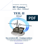 eggetsberger-ibf2-reload
