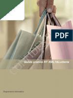 GuidaPratica RT XML7 Lotteria Rev6