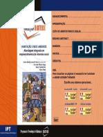 IPT - Abordagem Integrada Em Empreendimentos de Interesse Social