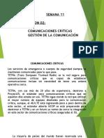 SEMANA11-SESION-2-COMUNICACIONES-CRITICAS-GESTION-DE-LA-COMUNICACION__557__0 (2)