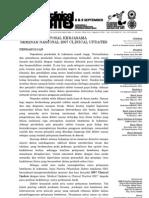 news_public_pdf_70