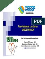 aula1-sadeesociedade-141101084552-conversion-gate02