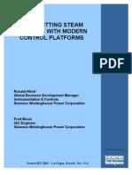 2_Retrofitting_Steam_Turbines