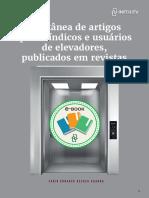 E-Book_coletanea de Artigos Fabio Aranha R00