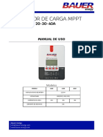 manual-regulador-mppt-bauer-12-24