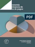 7.- Macroeconomía_bajo_dominancia_de_balanza_de_pagos