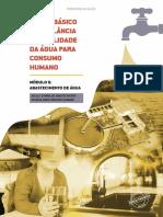 curso_basiso_vigiliancia_qualidade_agua_modulo_II_aula_2