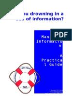 Managing information v5_1 for pdf