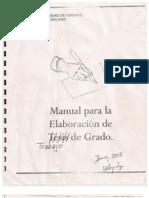 Manual_de_TG_UDO
