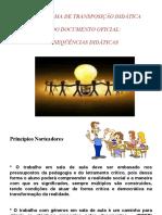 arquivo visual seq didatica[1]