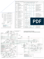 3406e Injector Wiring Harness also 967681 7 3 Powerstroke Starting furthermore International Body Chassis Wiring Diagrams And Info besides International Dt466 Engine Fuel Diagram in addition International Maxxforce Engine Diagram. on international navistar maxxforce 10 wiring diagrams