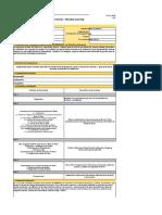 Bda-312 (c) Base de Datos II (1)