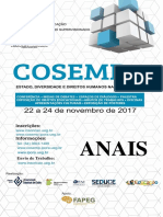 Anais Cosemp - ANO_2017