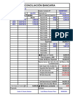 Copia de Conciliacion Bancaria (Actualizada 09-08-2010)