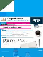 Copia de Chedraui-propuesta febrero-marzo-GC_Productos Digitales_