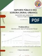 TRANSPORTE-PUBLICO-RIO-SONORA