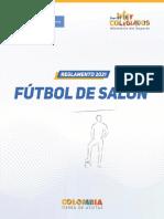 2021_FÚTBOL_DE_SALÓN_Reglamento_Técnico_V1