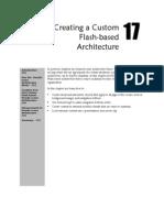 FlashandXMLforeLearning