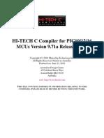 HI-TEC(compliadOR c))