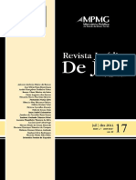 Direito Penal Direito Processual Penal 2 3 ( Pdfdrive )