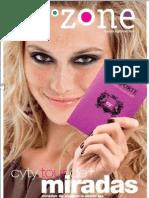 Revista Campaña 7