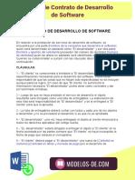 Modelo-de-Contrato-de-Desarrollo-de-Software
