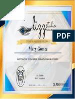 Diploma LIZZ (1)