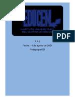 A.A.6 - copia