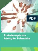 ATENCAO PRIMARIA
