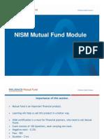 NISM AMFI Revamped1