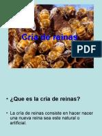 fdocuments.ec_cria-de-reinas-55c99d6b9a5a6